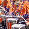 clemson-tiger-band-usc-2014-135