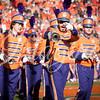 clemson-tiger-band-usc-2014-239
