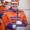 clemson-tiger-band-usc-2014-216