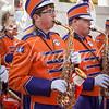 clemson-tiger-band-usc-2014-215