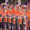 clemson-tiger-band-usc-2014-141