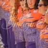 clemson-tiger-band-usc-2014-125