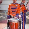 clemson-tiger-band-usc-2014-192