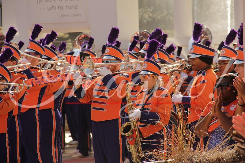 clemson-tiger-band-usc-2014-133