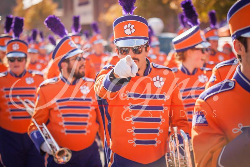clemson-tiger-band-usc-2014-156