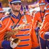 clemson-tiger-band-usc-2014-166