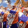 clemson-tiger-band-usc-2014-137