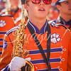 clemson-tiger-band-usc-2014-168