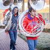 clemson-tiger-band-usc-2014-8