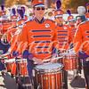 clemson-tiger-band-usc-2014-162