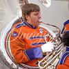 clemson-tiger-band-usc-2014-223