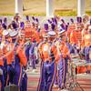 clemson-tiger-band-usc-2014-111