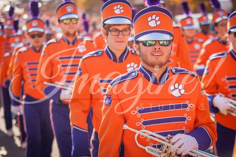 clemson-tiger-band-usc-2014-158