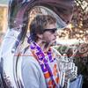 clemson-tiger-band-usc-2014-7