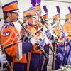 clemson-tiger-band-usc-2014-221