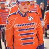 clemson-tiger-band-usc-2014-161