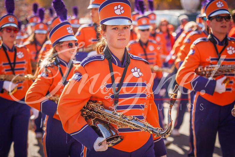 clemson-tiger-band-usc-2014-167