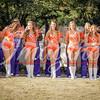 clemson-tiger-band-usc-2014-104