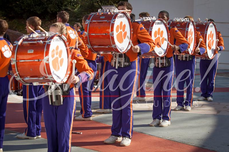 clemson-tiger-band-usc-2014-195