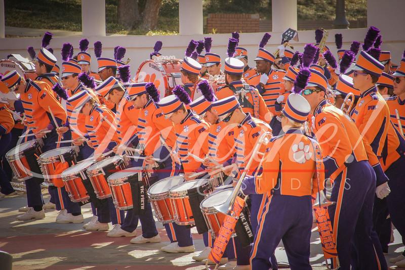 clemson-tiger-band-usc-2014-145