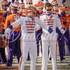 clemson-tiger-band-usc-2014-106