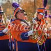 clemson-tiger-band-usc-2014-172
