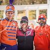 clemson-tiger-band-usc-2014-102
