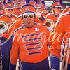clemson-tiger-band-usc-2014-155