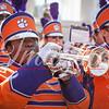 clemson-tiger-band-usc-2014-211