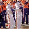 clemson-tiger-band-usc-2014-107