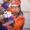clemson-tiger-band-usc-2014-213