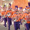 clemson-tiger-band-usc-2014-187