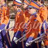 clemson-tiger-band-usc-2014-131