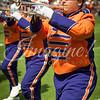 clemson-tiger-band-scstate-2014-24