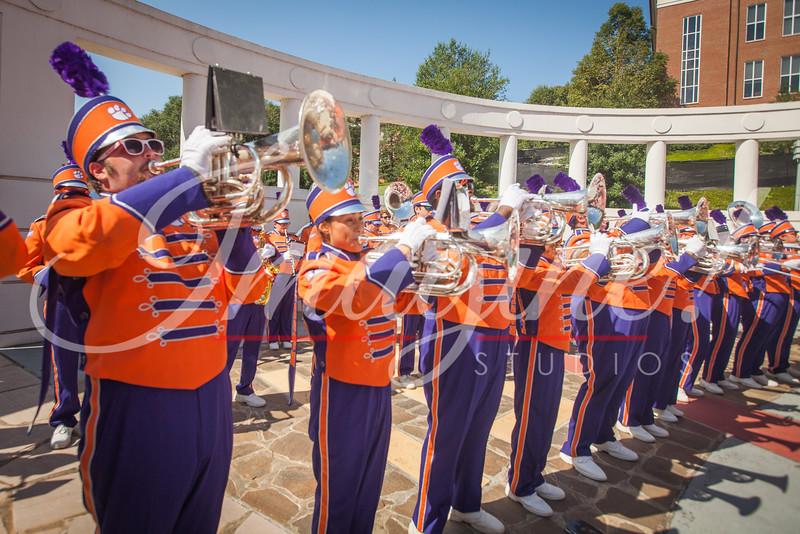 clemson-tiger-band-scstate-2014-45