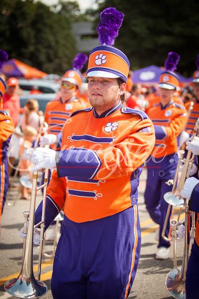 clemson-tiger-band-scstate-2014-11