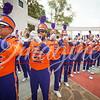 clemson-tiger-band-scstate-2014-40