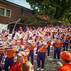 clemson-tiger-band-scstate-2014-74