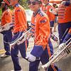 clemson-tiger-band-scstate-2014-77