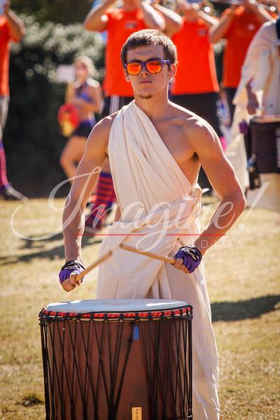 clemson-tiger-band-syracuse-2014-2