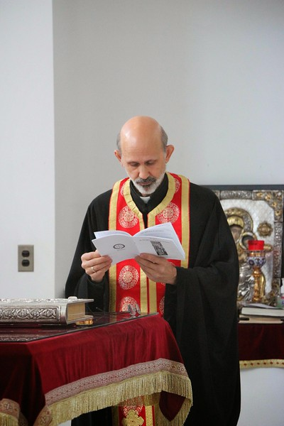 Clergy Retreat 022614 (9).jpg