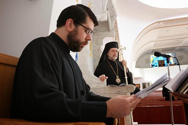 Clergy Retreat 022614 (2).jpg