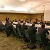 Clergy Retreat February 2014 (25).jpg