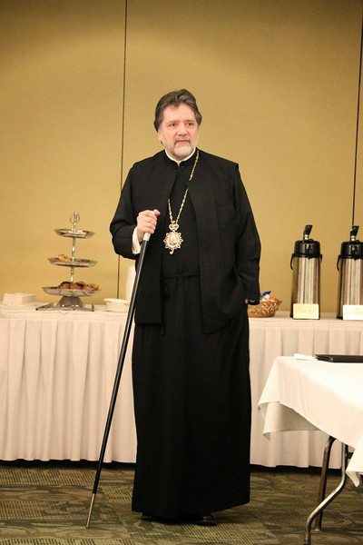 Clergy Retreat February 2014 (29).jpg