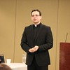 Clergy Retreat February 2014 (33).jpg