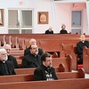 Clergy Retreat 022614 (10).jpg