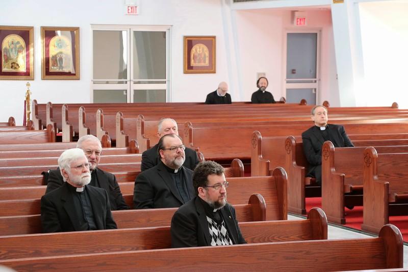 Clergy Retreat 022614 (10).jpg