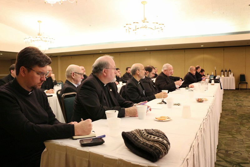 Clergy Retreat 022614 (20).jpg