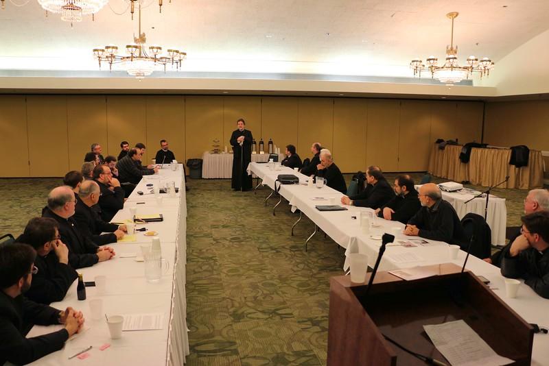 Clergy Retreat February 2014 (26).jpg