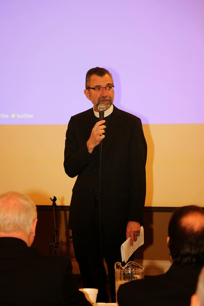 Clergy Retreat 022614 (16).jpg